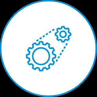 process-re-engineering