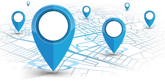 Outlet Enumeration, Geo Mapping & Data Analytics2